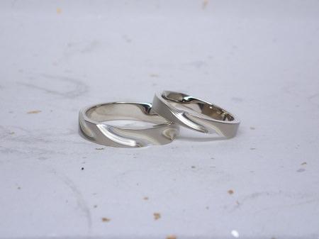 151092704木目金の結婚指輪_S004.JPG