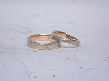 151092801木目金の結婚指輪_S004.JPG