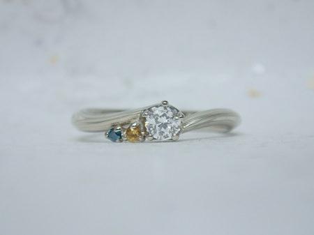 15110801木目金の婚約指輪_Z004.JPG