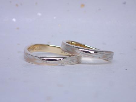 15110801木目金の結婚指輪_Z004.JPG