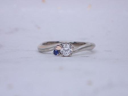 15110802木目金の婚約指輪_Z004.JPG