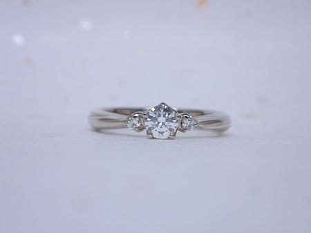 15112301木目金の婚約指輪R_001.JPG