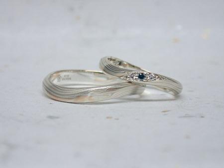 15112305木目金の結婚指輪_G004.JPG
