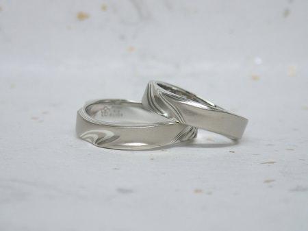 15112401グリ彫りの結婚指輪_G003.jpg