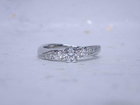 15112401プラチナ婚約指輪_G003.jpg