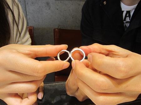 15112401木目金の結婚指輪U_001 (2).JPG