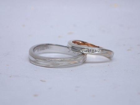 15112501木目金の婚約・結婚指輪_G0042.JPG