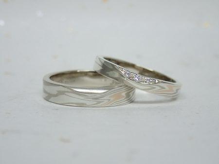 151127011木目金の結婚指輪_R001.JPG