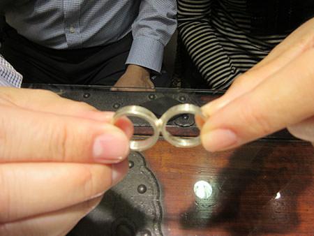 15112801木目金の婚約指輪と結婚指輪_N001.jpg