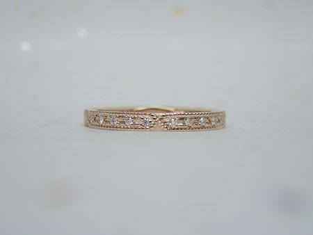 15112801木目金の婚約指輪と結婚指輪_N002.jpg