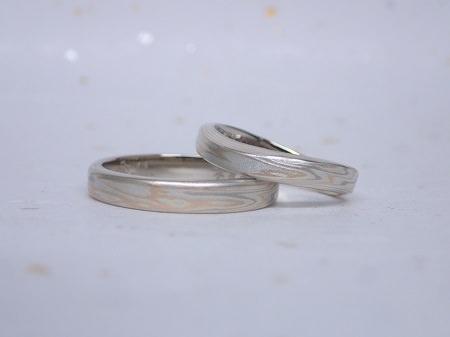 15112801木目金の結婚指輪_A004.JPG