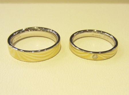 15112801木目金の結婚指輪_U002.jpg