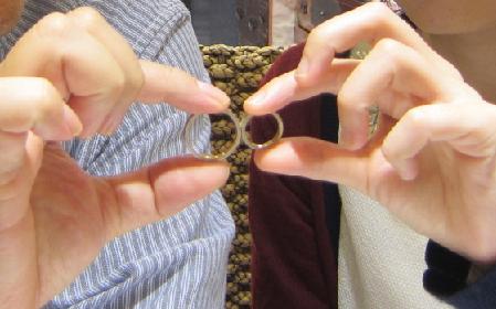 15112801木目金の結婚指輪_Z001.png