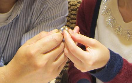 15112801木目金の結婚指輪_Z002.png