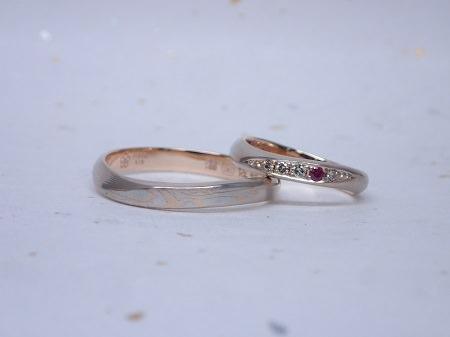 15112801木目金の結婚指輪_Z004.JPG