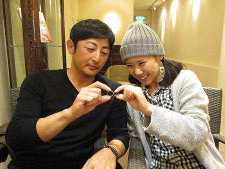 15112901木目金の結婚指輪_H001.JPG