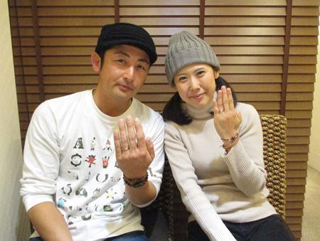 15112901木目金の結婚指輪_H003.JPG