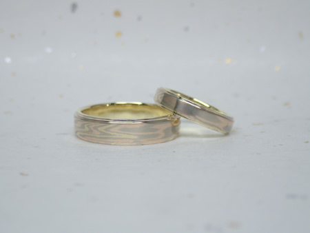 15112901木目金の結婚指輪_H004.JPG