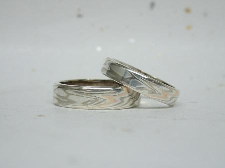 15112901木目金の結婚指輪_M004.JPG