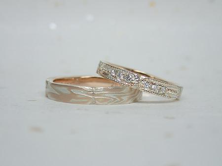 15112901木目金の結婚指輪_N004.jpg