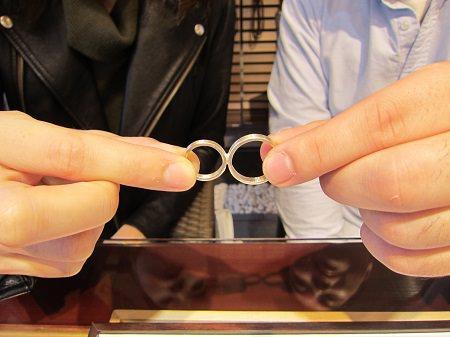 15112901木目金の結婚指輪_S001.JPG