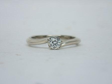 15112901木目金の結婚指輪K_001.JPG