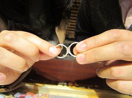 15112902木目金の結婚指輪_S001.JPG