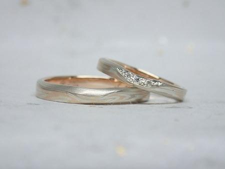 15112902杢目金の結婚指輪_G004.JPG