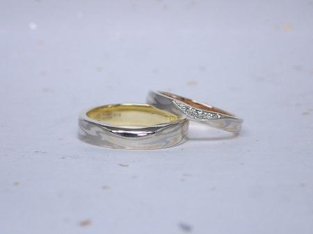 15112902木目金の結婚指輪_S004.JPG