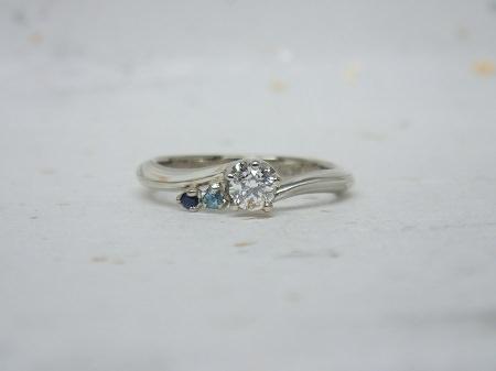 15112903木目金の婚約指輪K_002.JPG