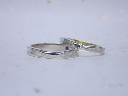 15112903木目金の結婚指輪_S004.JPG