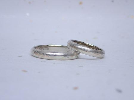 15120302木目金の結婚指輪_J004.JPG