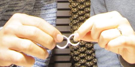 15122701木目金の結婚指輪_C001.jpg