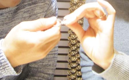 15122701木目金の結婚指輪_C002.jpg