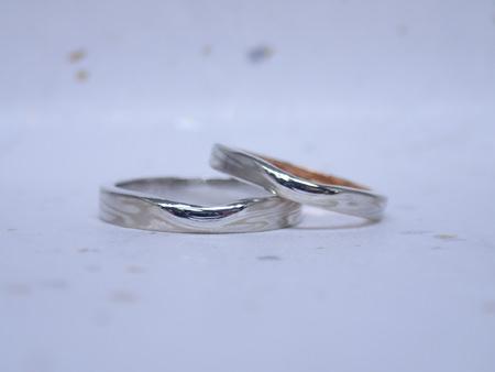 15122701木目金の結婚指輪_C003.jpg