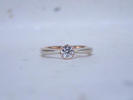 15122703木目金の婚約指輪_N004.jpg