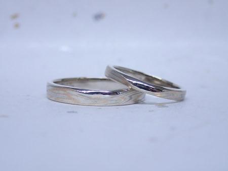 15122703木目金の結婚指輪_R004.JPG