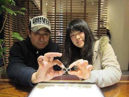 15122705杢目金の結婚指輪_S001.JPG