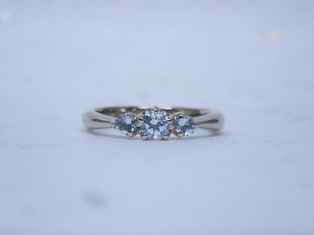 15122705杢目金の結婚指輪_S00402.JPG