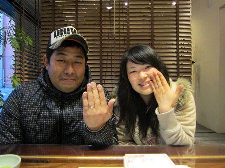 15122705杢目金の結婚指輪_S003.JPG