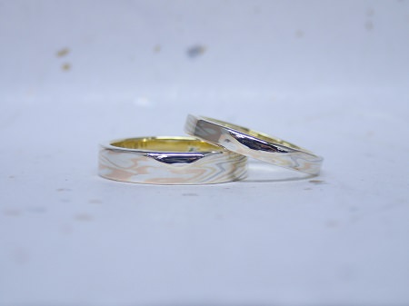15122901木目金の結婚指輪K_001.JPG