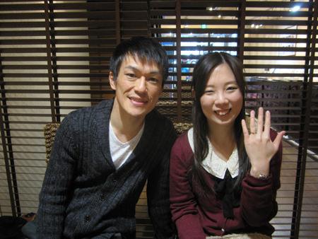 15122901木目金の結婚指輪_C001.jpg