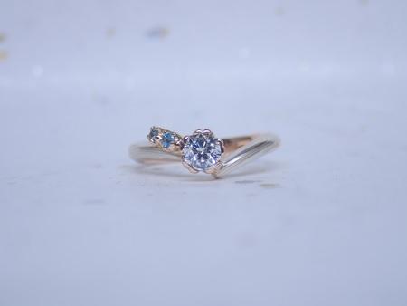 15122901木目金の結婚指輪_C002.jpg