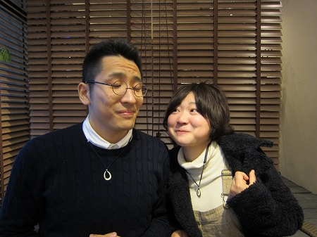15122903木目金の結婚指輪_S003.JPG