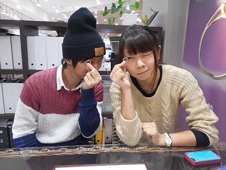 15123101木目金の結婚指輪_E003.JPG