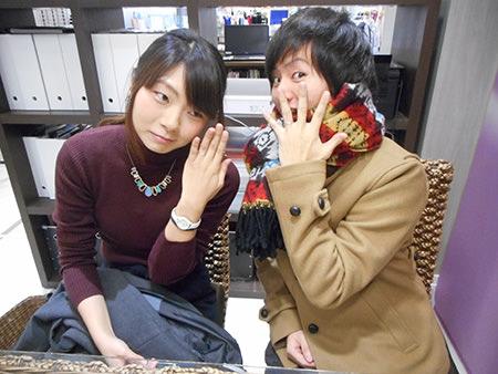 15123101木目金の結婚指輪_E004.JPG