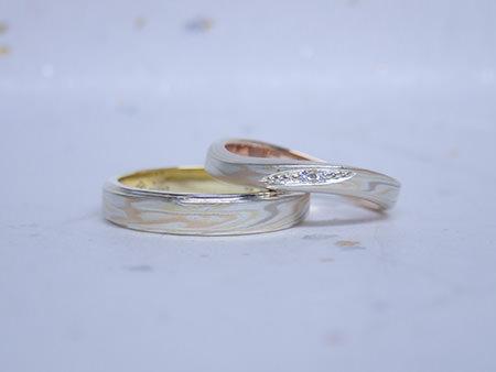 15123101木目金の結婚指輪_E005.JPG