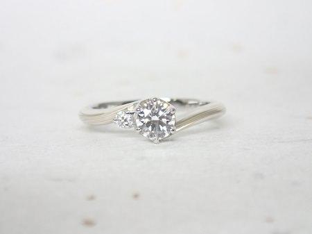 160042801木目金の結婚指輪_A004 (2).JPG