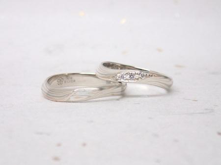 160042801木目金の結婚指輪_A004.JPG