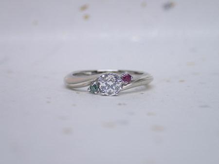 16011401木目金の婚約指輪_R003.JPG